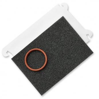 фото 1 - Сменный фильтр для HDM Q-Tube