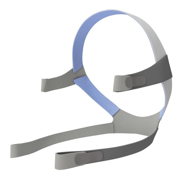 фото 1 - Шапочка для маски ResMed AirFit F10