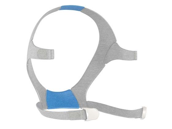 фото 1 - Шапочка для маски ResMed AirFit F20