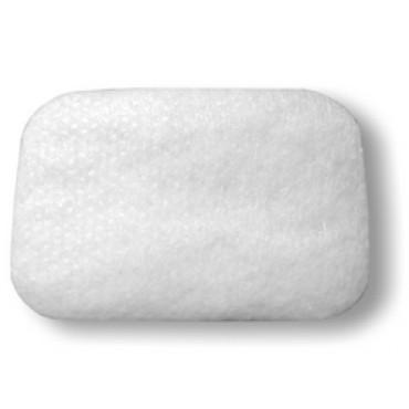 фото 1 - Фильтры тонкой очистки 4 шт. для SleepCube, DeVilbiss