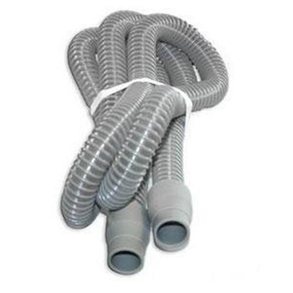 фото 2 - Воздушный шланг Slim Style для СИПАП-аппаратов