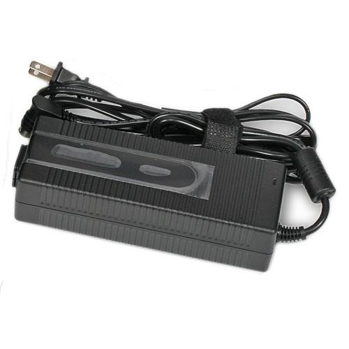 фото 1 - Блок питания 220v ResMed для S9 серии (90W)