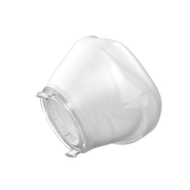 фото 1 - Уплотнитель для назальной маски AirFit N10, ResMed; р-р S