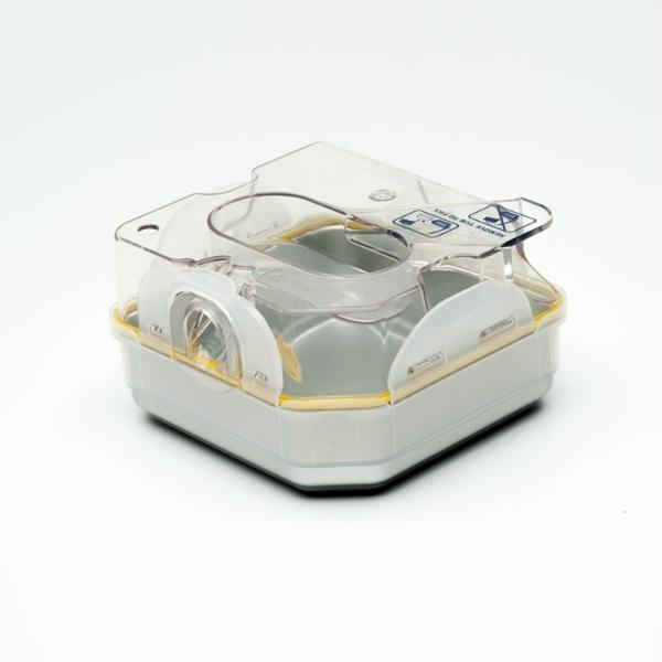 фото 1 - Ванночка для увлажнителя серии ResMed S9 H5i