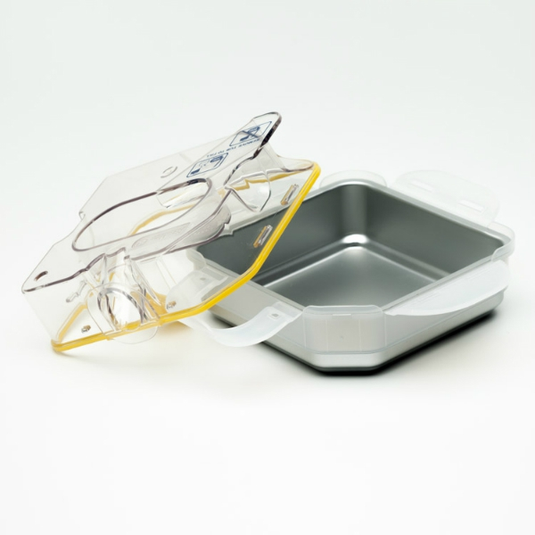 фото 2 - Ванночка для увлажнителя серии ResMed S9 H5i