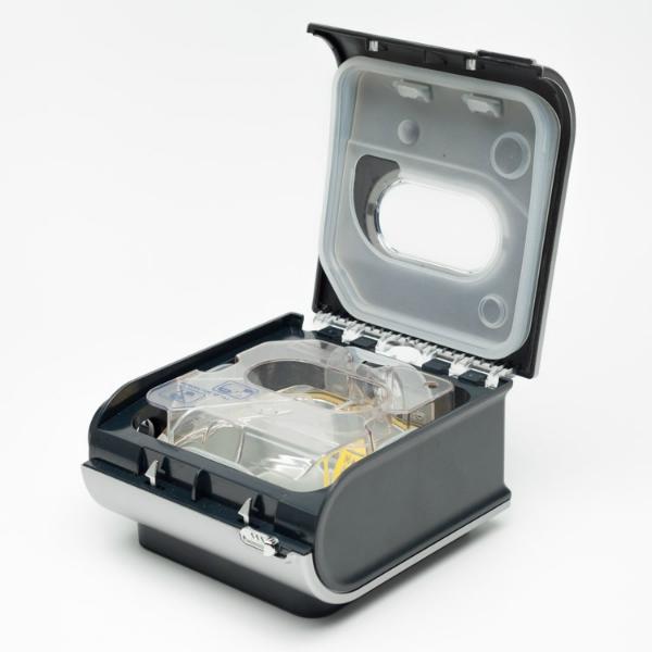 фото 3 - Ванночка для увлажнителя серии ResMed S9 H5i
