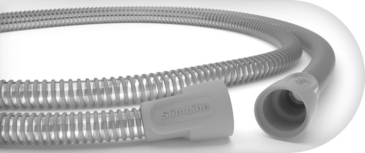 фото 1 - Шланг SlimLine Tubing - ResMed S10 S9