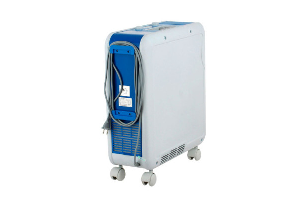 Bitmos Oxy 6000 5L