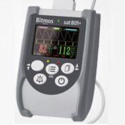 Bitmos Sat801+