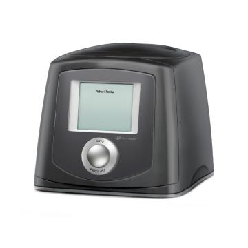Fisher-Paykel-Icon-Auto-CPAP-Machine_07d1e3e1-85d4-41c4-bf30-b079c28e7880