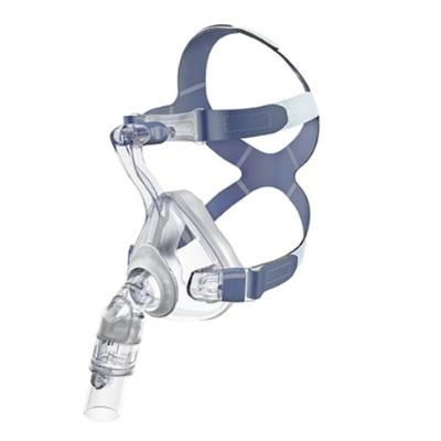 фото 1 - Weinmann Joyce Easy рото-носовая маска, размер: S, M, L, XL