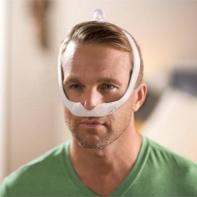 фото 4 - Канюльная маска Philips Respironics DreamWear