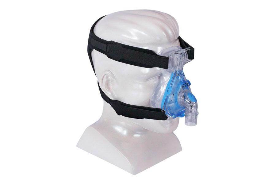 фото 4 - Назальная маска Philips Respironics EasyLife, р-р MW