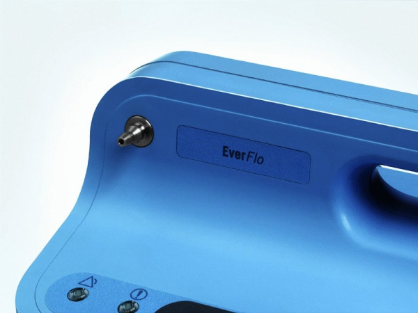 фото 7 - Кислородный концентратор Philips Respironics EverFlo