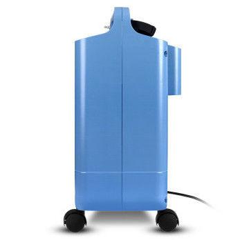 фото 3 - Кислородный концентратор Philips Respironics EverFlo