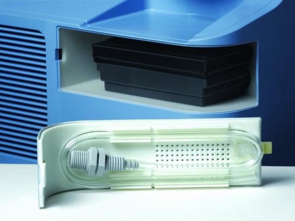 фото 8 - Кислородный концентратор Philips Respironics EverFlo