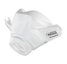 фото 1 - Уплотнитель для назальной маски SWIFT FX NANO