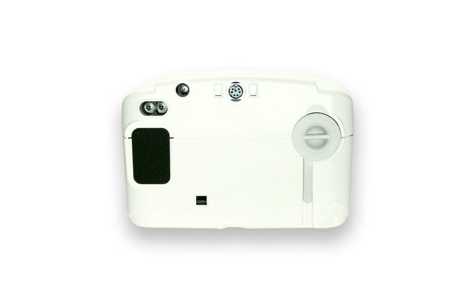 фото 4 - DeVilbiss SleepCube Standard