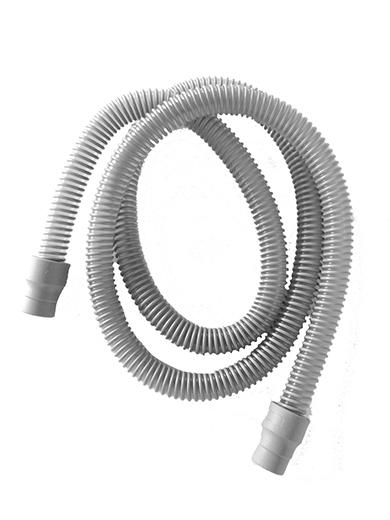 фото 6 - Аппарат для неинвазивной вентиляции легких Weinmann Prisma25ST