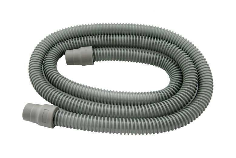 фото 7 - Аппарат для неинвазивной вентиляции легких Weinmann Prisma25ST