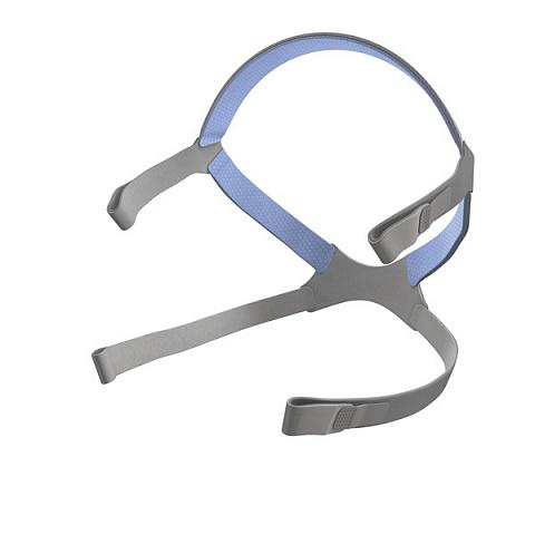 фото 1 - Шапочка для маски AirFit N10, ResMed