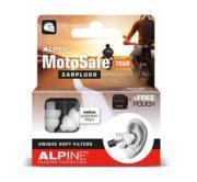 alpine-motosafe-tour-2