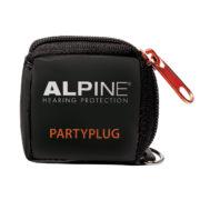 Футляр для беруш Travel Case Alpine