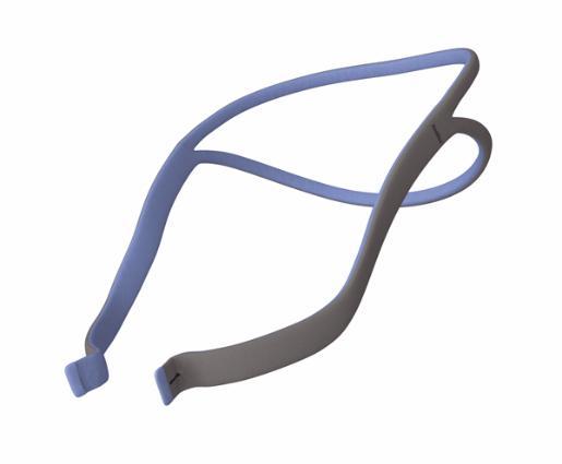 фото 1 - Шапочка для маски AirFit P10, ResMed