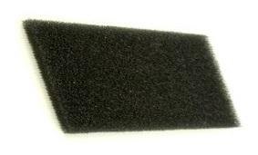 фото 1 - Фильтр грубой очистки кислородного концентратора Perfect O2