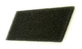 фото 3 - Фильтр грубой очистки кислородного концентратора Perfect O2