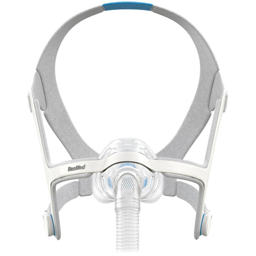 фото 2 - Назальная маска ResMed AirFit N20