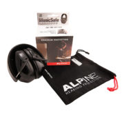 musicsafe-earmuf-alpine-hearing-protection