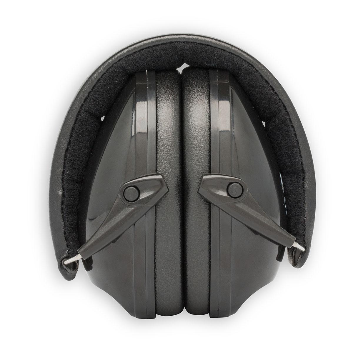 фото 4 - Наушники для взрослых MusicSafe Earmuff