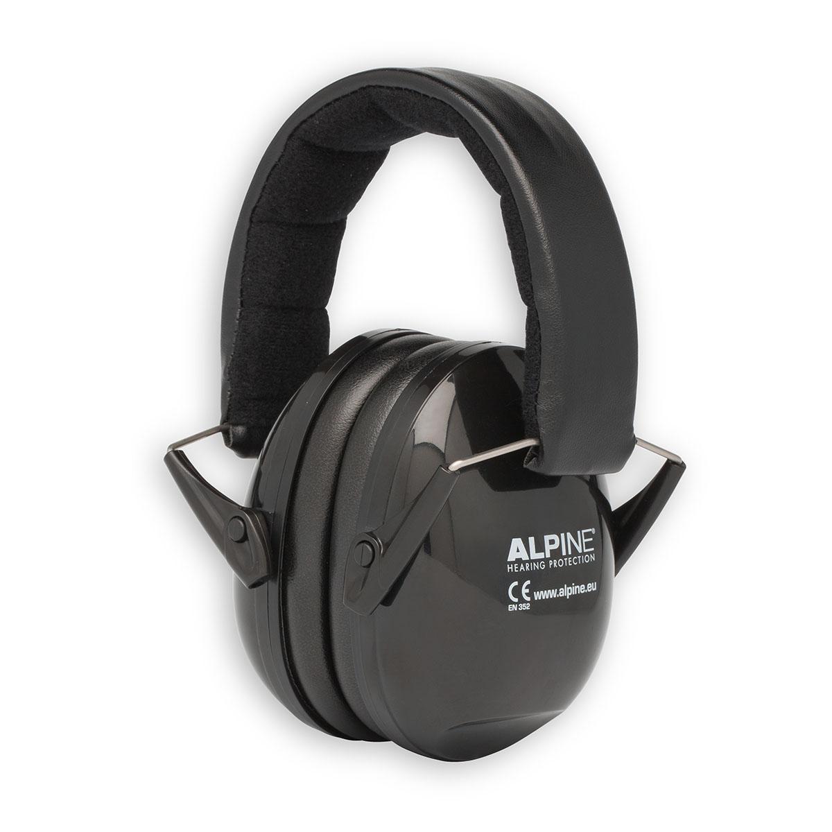 фото 2 - Наушники для взрослых MusicSafe Earmuff