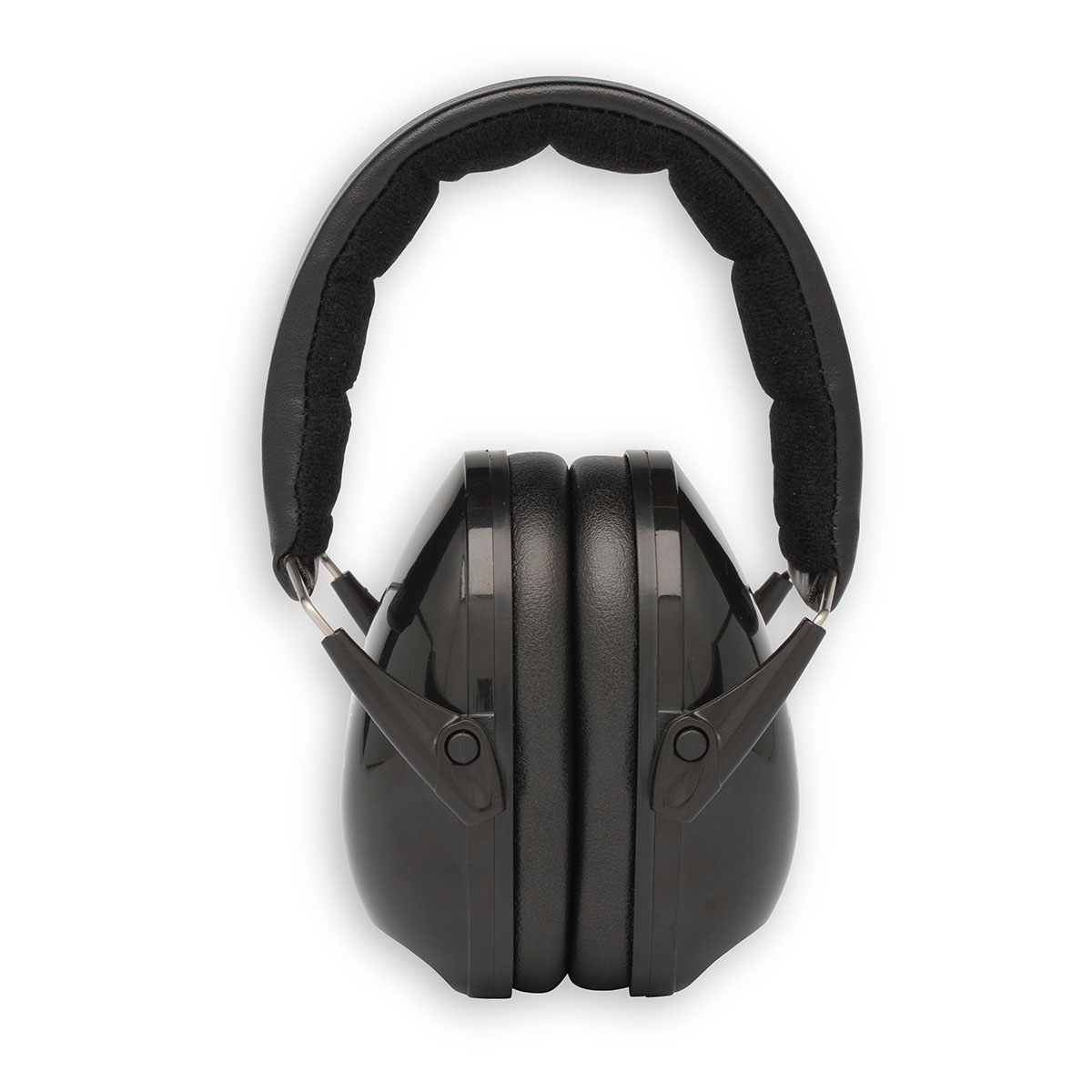 фото 5 - Наушники для взрослых MusicSafe Earmuff