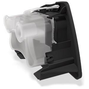 фото 2 - Заглушка для прибора с угольным фильтром - ResMed S10 Side Cover