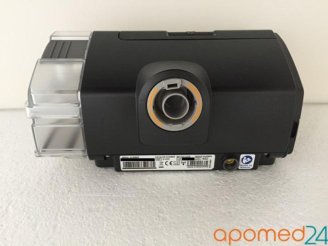 фото 2 - ResMed Airsense 10 Autoset (S10) с увлажнителем