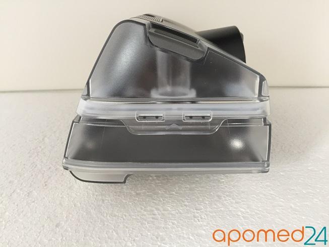 фото 4 - ResMed Airsense 10 Autoset (S10) с увлажнителем