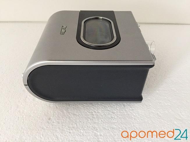 фото 2 - Увлажнитель для СИПАП аппаратов ResMed S9