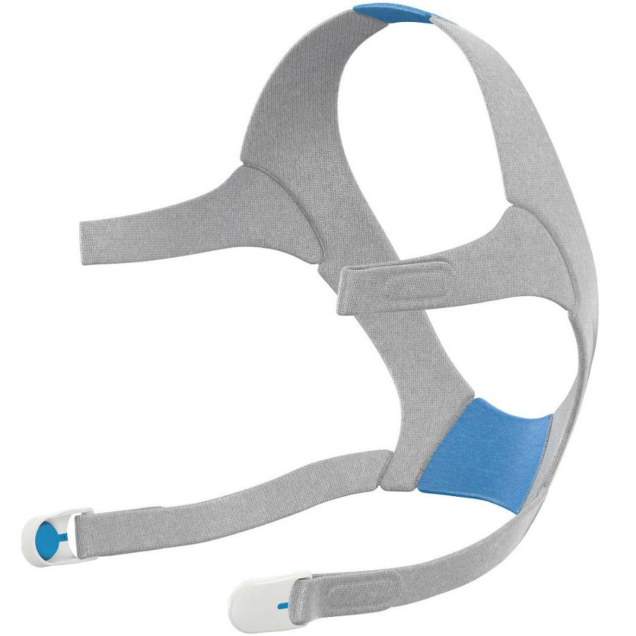 фото 4 - Назальная маска ResMed AirFit N20