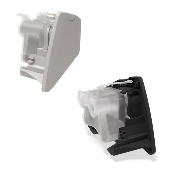 фото 1 - Заглушка для прибора с угольным фильтром - ResMed S10 Side Cover