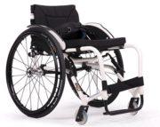 Кресло-коляска инвалидное Vermeiren активное Sagitta