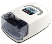 CPAP with YT3 Humidifier_RESmart_BMC_20140121
