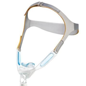 Philips Respironics Nuance Pro Gel