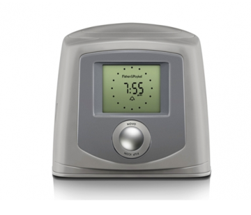 fisher_n_paykel_icon_novo